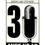 independência-rádio-logo-pedro-brasil-400