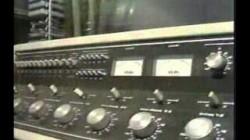 radio 1993