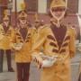 banda etfpr nos 1970  jws
