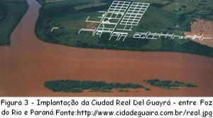GUAIRA cidade_real_guayra(1)