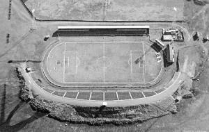 maringá estádio anos 60