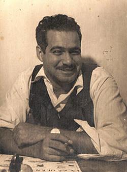 bl Carlos_Estêvão