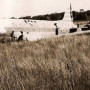bl aviao real em 1966 -