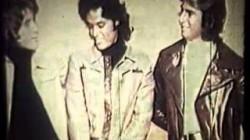 bl comerciais tv 1975
