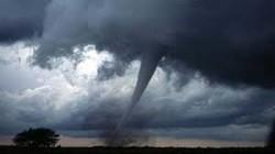 bl tornado