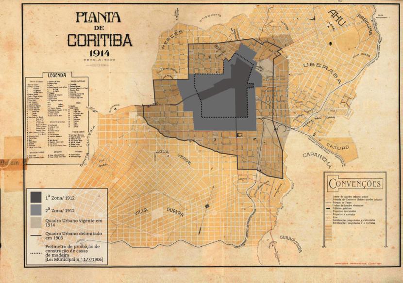 bl urbanismo 1914_zoneamento