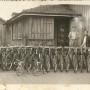 mandaguari bicicletaria ideal