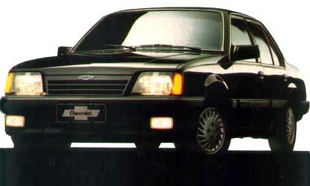 monza-classic-88