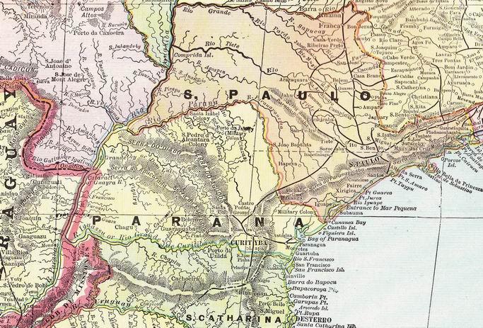 paraná mapa-brasil-1901-detalhe-pr-rez