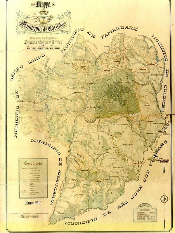 curitiba-mapa-antigo 1913 jws