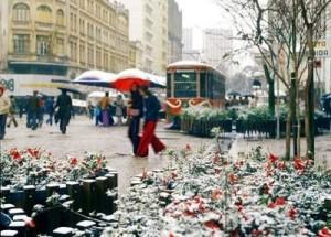 curitiba neve floreiras xv bonde 1975 jws
