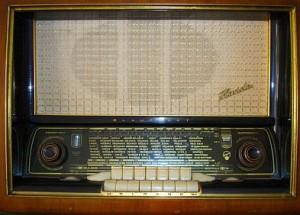 radioantigo03