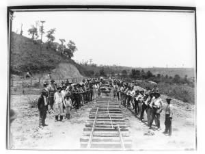 ferrovia ponta grossa