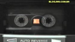1968 fim do ano em áudio
