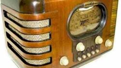 radio_antigo_