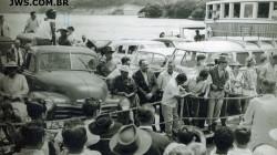 ferry_boat_-_1a viagem JWS ---