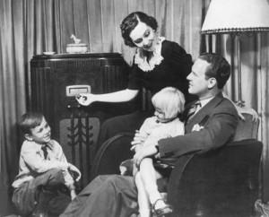 radio familia jws