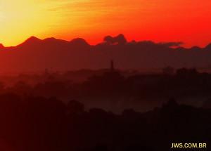 nature - amanhecer em curitiba junho 2005 foto josé wille 600 gc