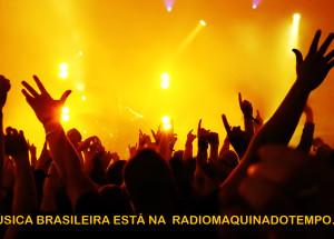 rádio mpb máquinado tempo 2014 ---