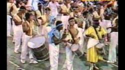 carnaval 1987 curitiba jws