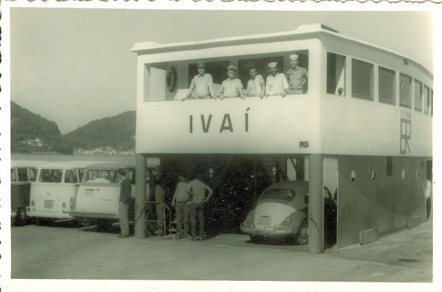 ferry boat guaratuba postada por cleide tentoni - jws.com.br