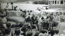 ferry_boat_-_1a viagem  jws.com.br  - guaratuba  pr