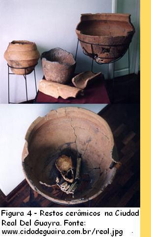 guaira cerâmicas del guayrá portal JWS