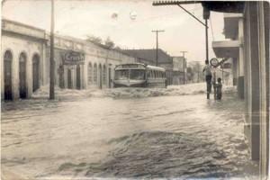 morretes enchente ônibus sem data - portal jws