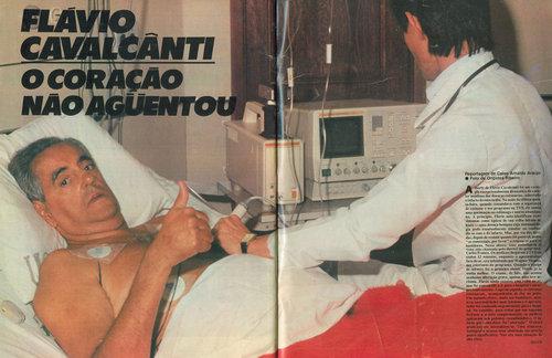 Flavio-Cavalcanti-falecimento-1986-a