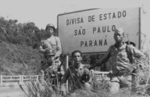 guerrilha 1970 coe pm fecha divisa pr sp fotos do coe