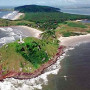 ilha_do_mel_gd