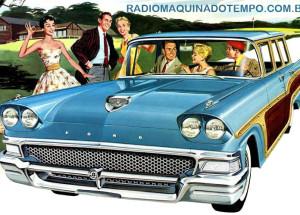 rmt ford azul gc fb ---