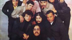 aquarius band outubro 1971 curitiba jws