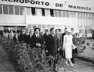 maringa 1978