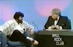 raul seixas tv 1989   jws