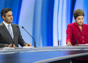 debate-record-eleicoes-2014 --