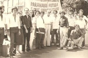 paranavai - FAFIPA-HISTORICO-UNESPAR-PARANAVAI-38-EDICAO