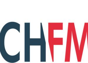 tech fm logo jpeg