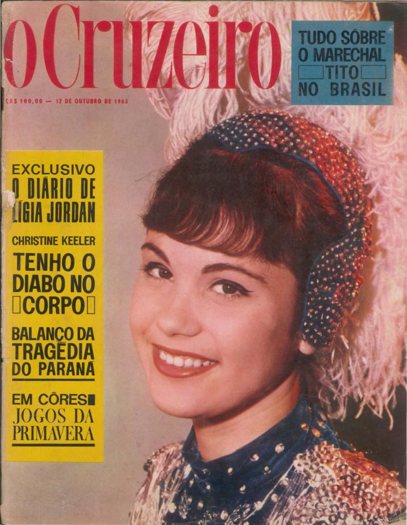 Cruzeiro_1963-1 capa incêndio Paraná