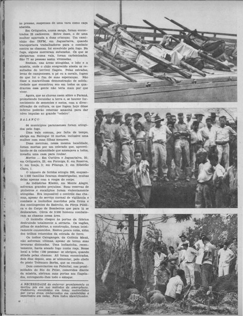Cruzeiro_1963 (1)- pg 3 jpeg