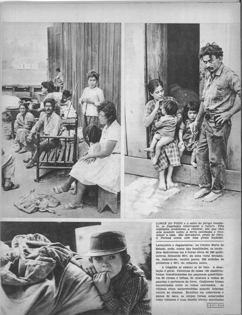 Cruzeiro_1963 (1) report 2