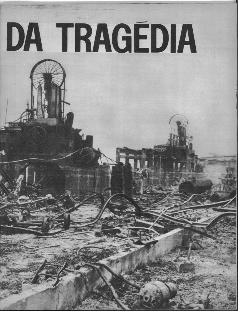 Cruzeiro_1963-4 reportagem 2