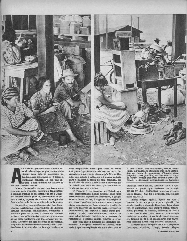Cruzeiro_1963-5 reportagem 2
