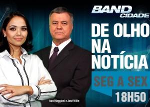 band cidade novo curitiba josé wille - iara maggione 2014 11