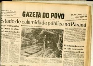 incêndio - paraná - gazeta_