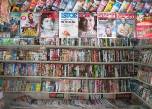 bancas-de-revistas1