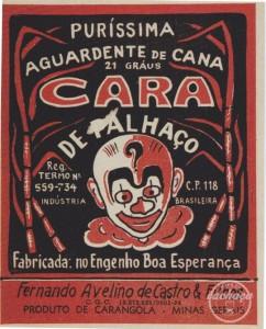 rotulos_21graus_cara_de_palhaço1
