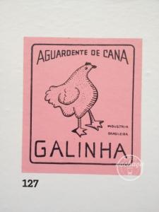 rotulos_galinha-540x720