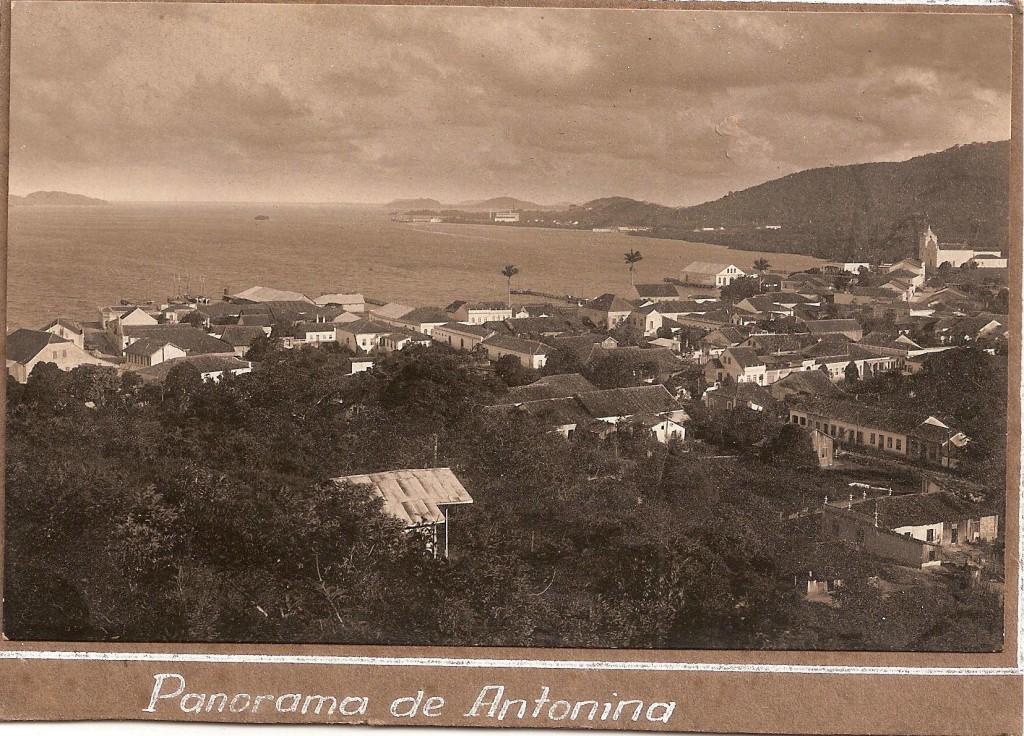 antonina 1929