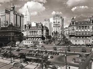 sao paulo 1944